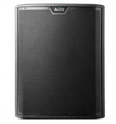 ALTO TS 318S características precio