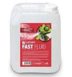 CAMEO CLFFAST5L FAST FLUID 5L características precio