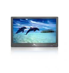 SYTECH SY340HD TELEVISOR PORTATIL DIGITAL caracterísitcas precio