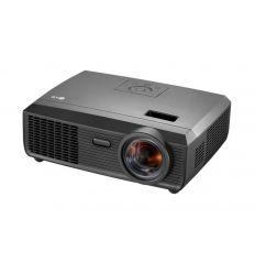 LG BX286 (DEMO) características precio