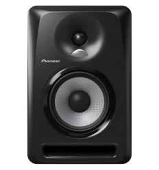 PIONEER S-DJ50X monitor activo