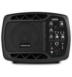 VONYX 170.295 V205B características precio