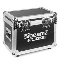 BEAMZ 150.390 FCFZ2 FLIGHTCASE PARA FUZE características precio