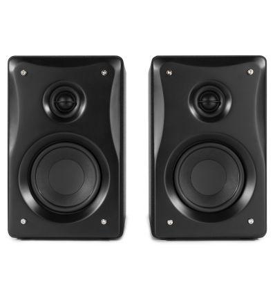 VONYX 178.964 BX40 características precio