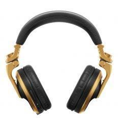 PIONEER DJ HDJ-X5BT-N características precio