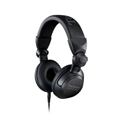 TECHNICS EAH-DJ1200 características precio