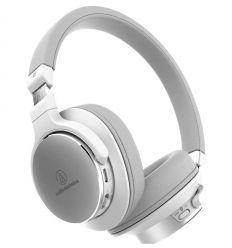 AUDIO TECHNICA ATH-AR5BT BLANCOS características precio