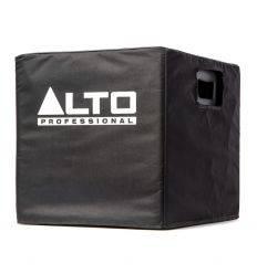 ALTO TX212S COVER FUNDA SUBGRAVE características precio