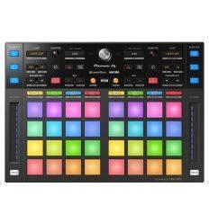 PIONEER DJ DDJ-XP2 características precio