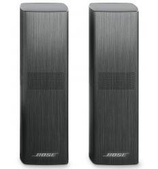 BOSE SURROUND SPEAKERS 700 características precio