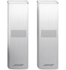 BOSE SURROUND SPEAKERS 700 BLANCOS características precio