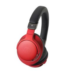 AUDIO TECHNICA ATH-AR5BT RD características precio