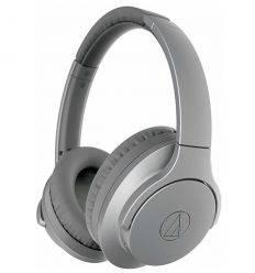 AUDIO TECHNICA ATH-ANC700 GY características precio