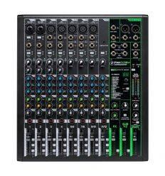 MACKIE PROFX12V3 precio características