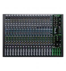 MACKIE PROFX22V3 características precio
