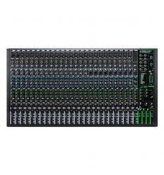 MACKIE PROFX30V3 características precio