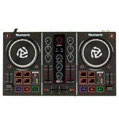 NUMARK PARTY MIX características precio