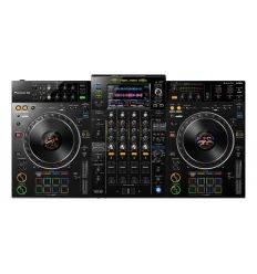 PIONEER DJ XDJ-XZ características precio