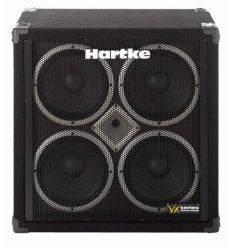HARTKE VX-410