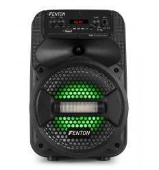 FENTON 170.087 FPC8 características precio