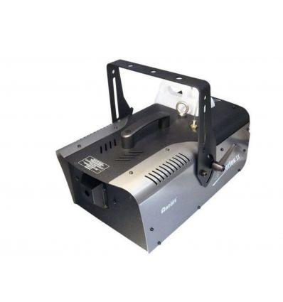 ANTARI Z-1200 II características precio