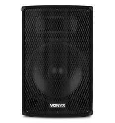 VONYX 178.492 CVB15 características precio