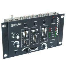 SKYTEC 172.972 STM-2211B