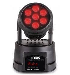 MAX 150.998 MHL73 caracterísicas precio