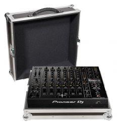 WALKASSE WC-DJMV10-ESP características precio