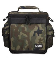 UDG U9630BC ULTIMATE SLINGBAG BLACK CAMO características precio