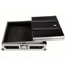 NATIVE INSTRUMENTS S4 FLIGHTCASE características precio