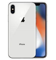 APPLE IPHONE X 256GB PLATA (DEMO) características precio