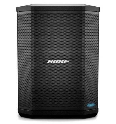 BOSE S1 PRO altavoz bateria rms watss