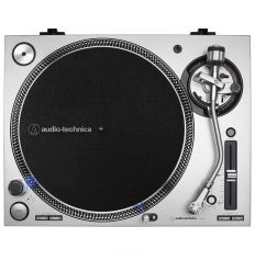 AUDIO-TECHNICA AT-LP140XP SV características precio