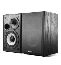 Edifier R980T Altavoces RCA Compactos