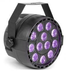 MAX 153.232 PAR PARTY UV características precio