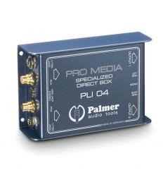 PALMER LI 04