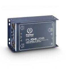 PALMER LI 04 USB