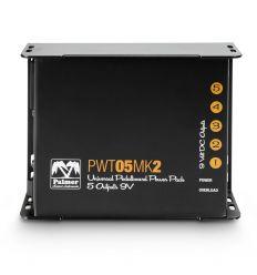 PALMER PWT 05 MK2