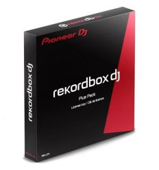 PIONEER DJ RB-LD4