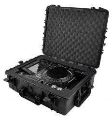 PIONEER DJ DJRC-MULTI1
