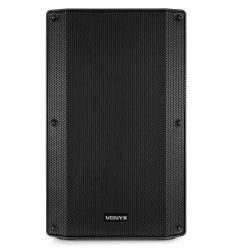 VONYX 170.366 VSA15 características precio