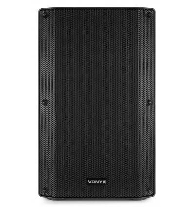 VONYX 170.364 VSA12 características precio