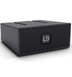LD SYSTEMS CURV 500 SLA