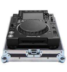 WALKASSE WC-CDJ2000NXS2-ESP características precio