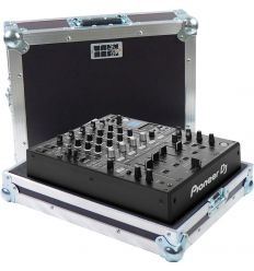 WALKASSE WC-DJM900NXS2-ESP caracteristicas precio