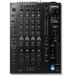 DENON DJ X1850 PRIME características precio