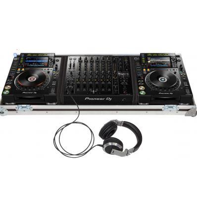 WALKASSE WC-V102000-ESP características precio