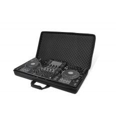 PIONEER DJ DJC-XZ BAG características precio