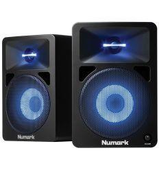 NUMARK N-WAVE 580L